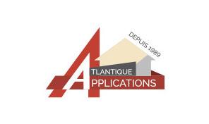 Atlantique Applications