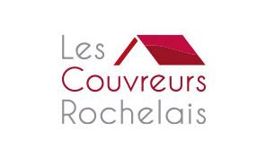 Les Couvreurs Rochelais