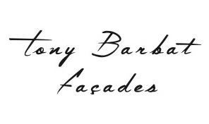 Tony Barbat Facades