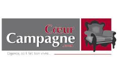 Coeur Campagne