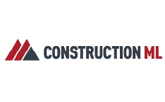Construction ML