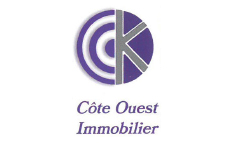 Côte Ouest Immobilier