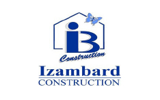 Izambard Construction
