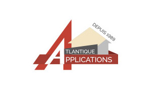 Atlantique Applications