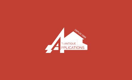 Atlantiques Applications : une Entreprise membre du Comptoir des Artisans