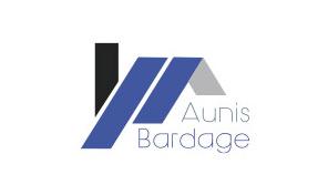 Aunis Bardage