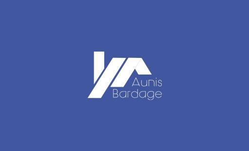 Aunis Bardage : une Entreprise membre du Comptoir des Artisans