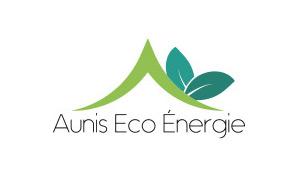 Aunis Eco Energie