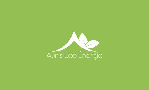 Aunis Eco Energie : une Entreprise membre du Comptoir des Artisans