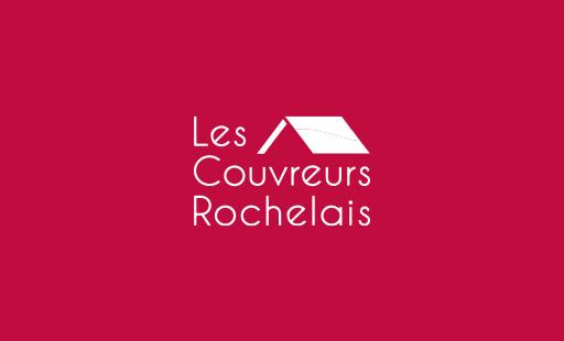 Les Couvreurs Rochelais : une Entreprise membre du Comptoir des Artisans