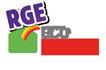 Le comptoir des Artisans est certifié : RGE Eco Artisan