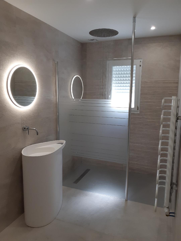 le comptoir des artisans sp cialiste dans le second uvre. Black Bedroom Furniture Sets. Home Design Ideas